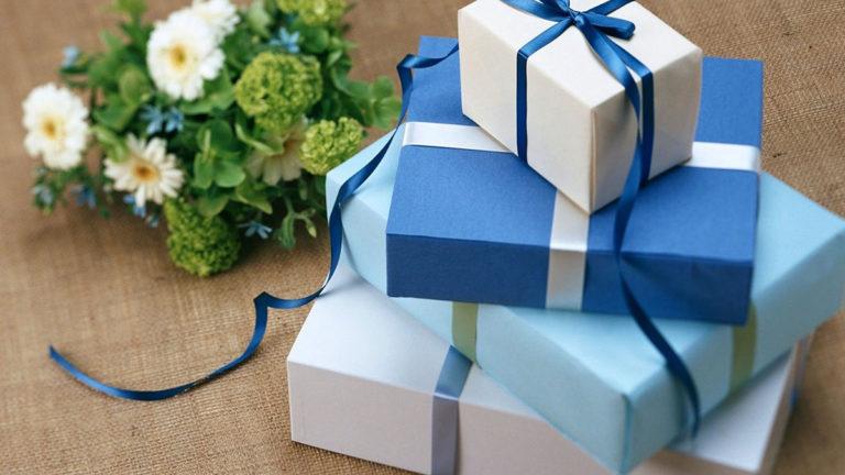 Доставка подарков и цветов в Сочи | Курьерская служба доставки в Сочи