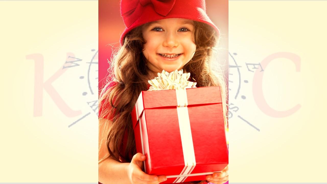 Доставить подарок по Сочи