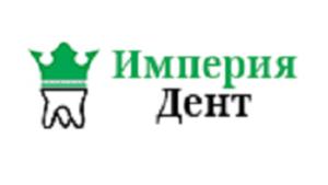 https://imperia-dent.ru/
