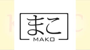 https://www.instagram.com/mako.sochi/?hl=ru