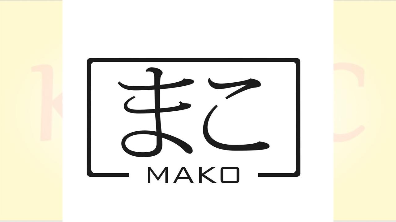 Mako | Суши-бар