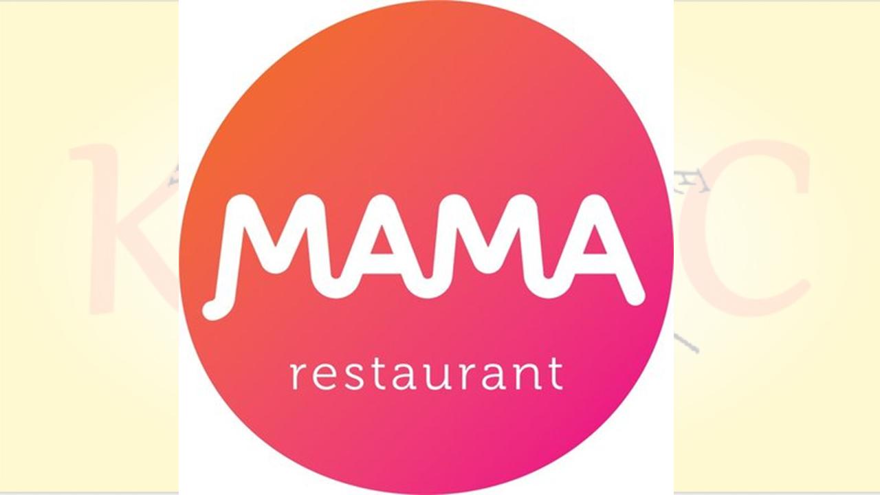 Мама ресторан в Сочи