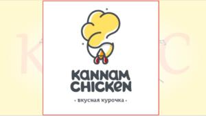 https://www.instagram.com/sochi_kannam_chicken/